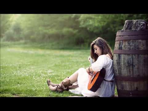 Sad Guitar Ringtone   Ringtones for Android   Instrumental Ringtones