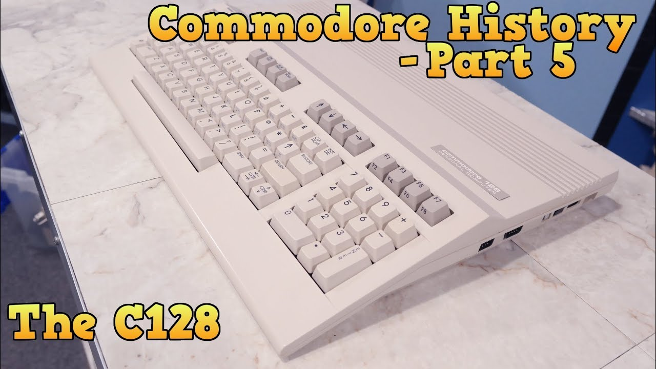commodore-history-part-5-the-c128