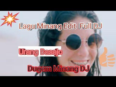 Lagu minang edit