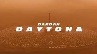 DARDAN ~ D A YYY T O N A