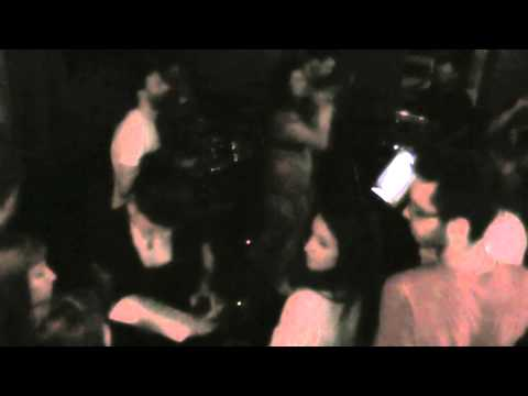 Kandinsky Live At Dunkel Pt 2