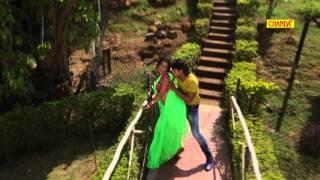 HD बलमा बिहार वाला - Balma Bihar Wala -  Jukebox - A Balma Biharwala