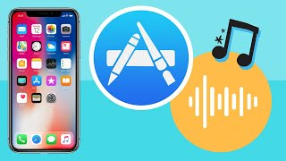 Video How to Make Music From Your iPhone. download MP3, 3GP, MP4, WEBM, AVI, FLV September 2018