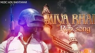 pubg-mobile-miya-bhai-style-funny-song-ruhaan-arshad-full-song
