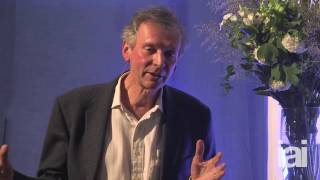 Rupert Sheldrake 2016: Debate with Massimo Pigliucci on Evidence & Skepticism in Science