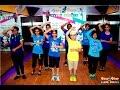 Afghan Jalebi |  Phantom | Dance Moves By Step2Step Dance Studio