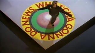 Shabba Ranks - What'Cha Gonna Do ? ( HD)(Ft. Queen Latifah)(Audio HD)