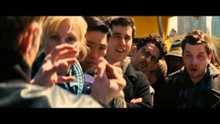 Velika iluzija (Now You See Me) - Prva četiri minuta filma