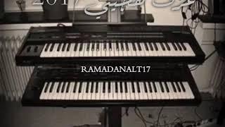 دقة هجيني الخاص بـ فؤاد ابوبنيه -حصريا 2017