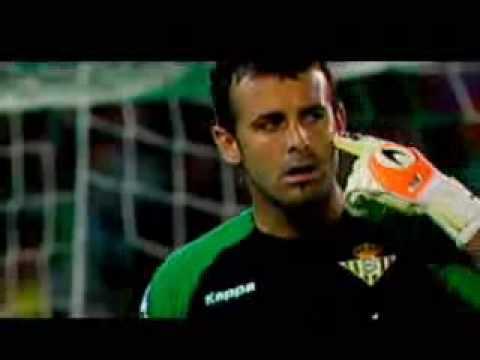Liga od kuchni: Legia - Lechиз YouTube · Длительность: 3 мин8 с