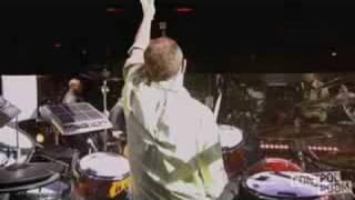 Alanis Morissette - Citizen Of The Planet - live Brixton