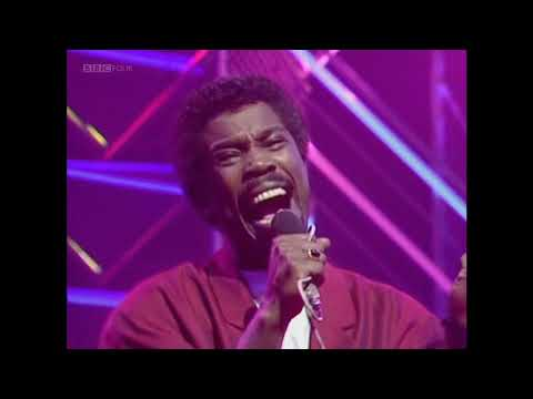 Top of the pops - Biggest Hits 1986 (SD)
