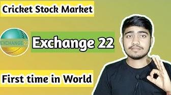Aisi App ka Intezar tha bahut time se | play exchange 22 app earn money
