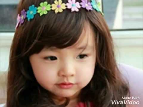 Ae Kareja, Kareja Mein Sama Ja (Sad) Full Bhojpuri Video Song   Deewana 2   Rishabh Kashyap Venus Re