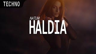 Natum - Haldia