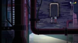 Blood Lad - 2.bölüm