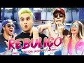 Felipe Neto Youtube Channel in REBULIÇO - Paródia DESPACITO Video on substuber.com