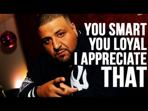 Image result for loyal meme khaled