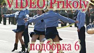 Пpиколы видео пpиколы на ютубе подбоpка-6