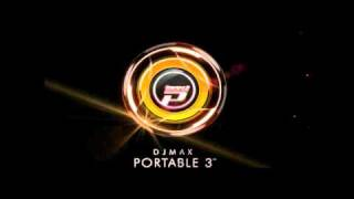 Dj max Portable 3 Ending - Midnight Express