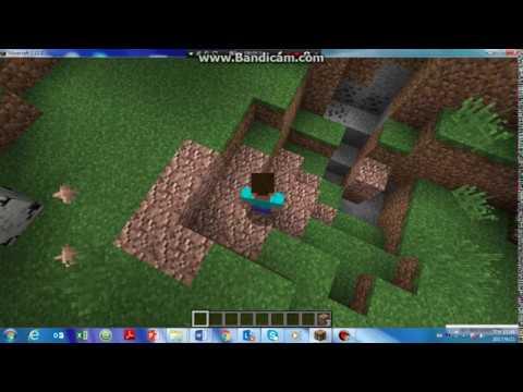 ML Lecture 3-3: Gradient Descent (Demo by Minecraft)