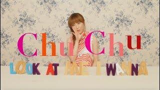 moumoon - Chu Chu