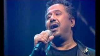 Khaled - Aicha LIVE @ FunX Five