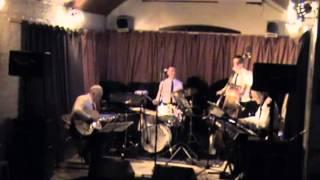 The Pleasure Seekers - C Jam Blues
