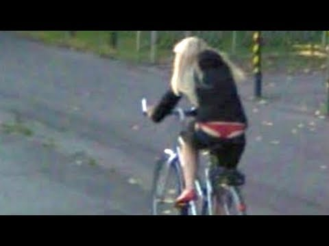 TOP 10 GERMANY ON GOOGLE STREET VIEW