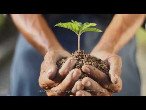 L'AFD lance son premier MOOC ! Transitions énergétique et écologique dans les pays du Sud
