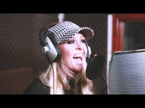 Kerry murphy all or nothing by cher