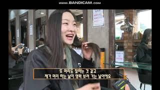 홍보사은품 / 판촉선물 영화무료예매권