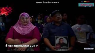 Video Mentor Fina - Tolong Jaga Dia Untukku download MP3, 3GP, MP4, WEBM, AVI, FLV Maret 2017