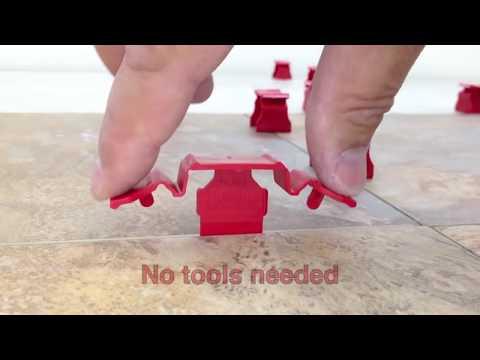 floor tiles tuscan bone tile flooring