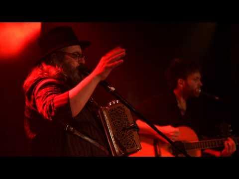 Yves Lambert-Trio La chanson du dédaigneux