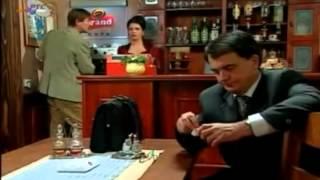 stizu-dolari-3-epizoda