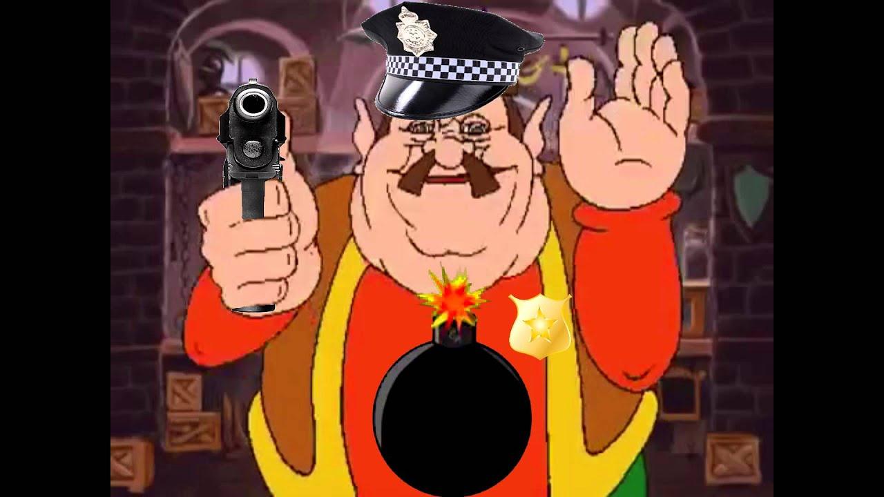 maxresdefault ytp link wants his bombs youtube,Morshu Meme
