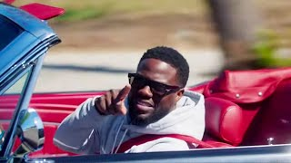 Kevin Hart's Muscle Car Crew   Series Premiere   MotorTrend