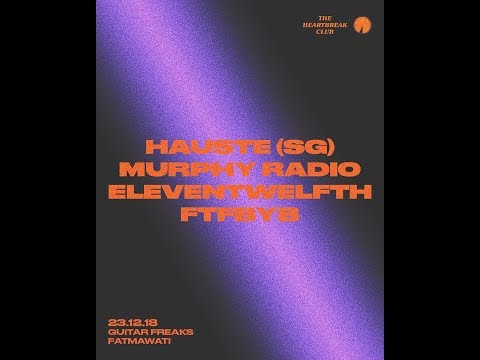 [LIVE] 2018.12.23 Murphy Radio - Sports Between Trenches