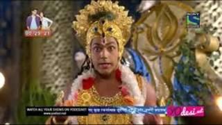 Lord Krishna seekh for all.