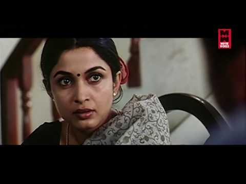 New Tamil Movies 2017 #Tamil New Movies...