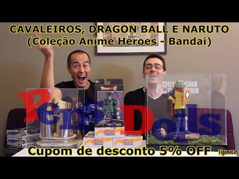 SAIU! ADDON DE CAVALEIROS DO ZODÍACO COM ARMADURA 3D PARA O MINECRAFT PE from YouTube · Duration:  3 minutes 22 seconds