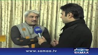 Quaid ka Pakistan - Hum Log 25 Dec 2015