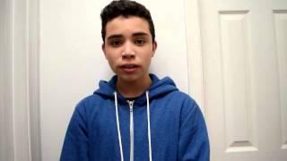 CFU Cyberbullying Video
