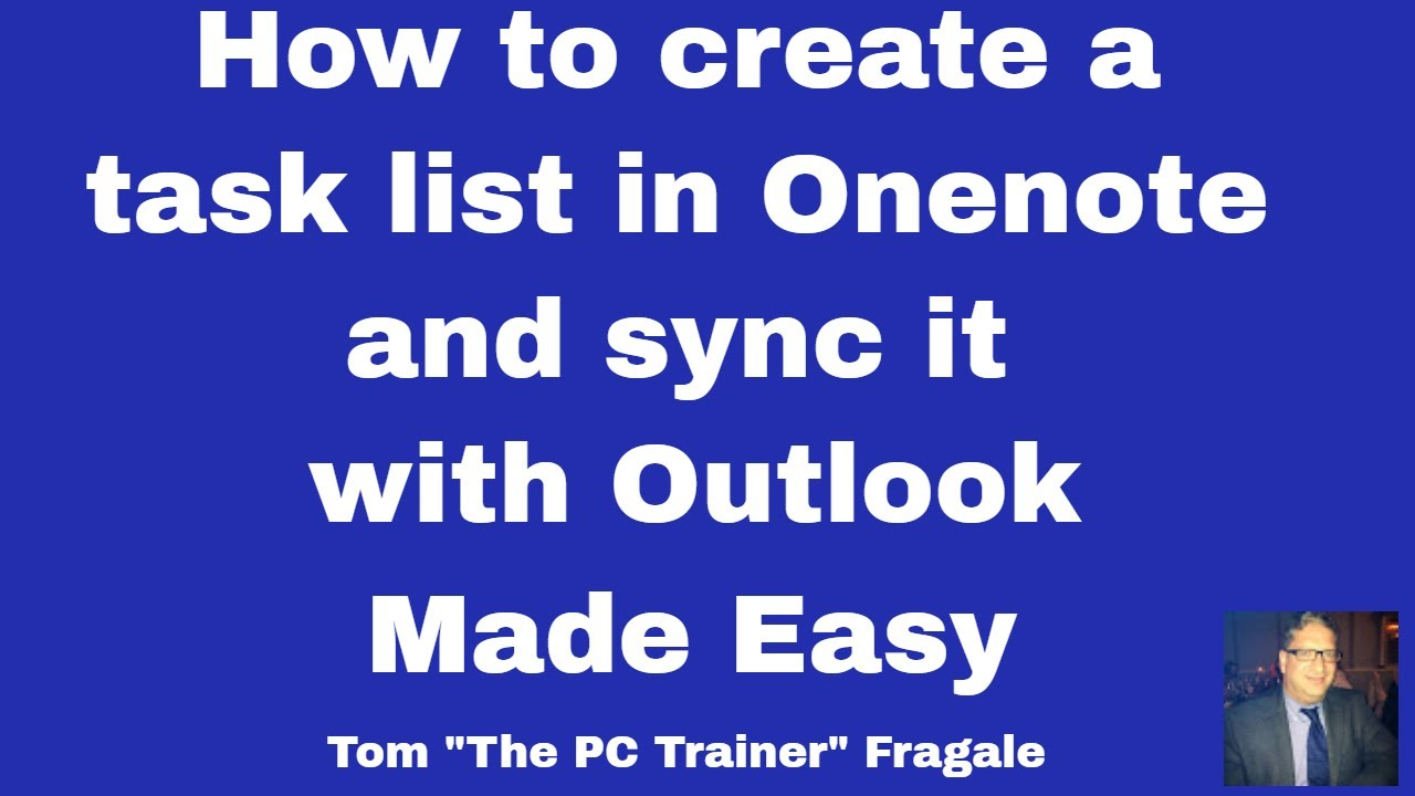 how to make outlook sync more often