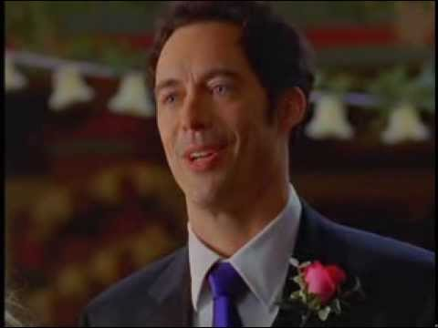 Ed S04E17 'Happily Ever After'