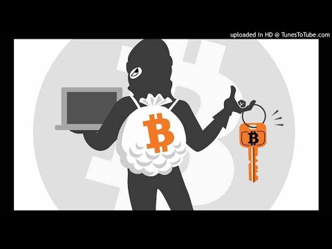 Police Take Bitcoin User Info, Poloniex New User Agreement And Free Bitcoin With QoinPro - 028