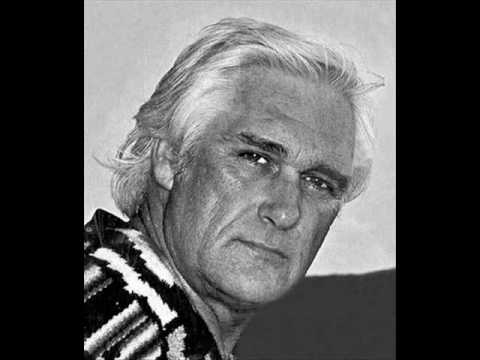 Charlie Rich - You Can Have Her