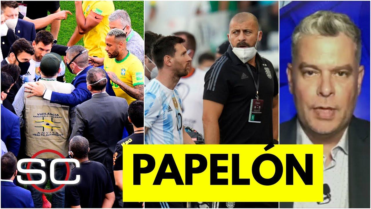 Minuto a minuto EN VIVO: Panam vs. Mxico y el resto de las ...
