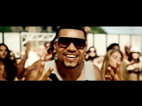 Mix - Naldo Benny - Amor de Chocolate (Clipe Oficial)